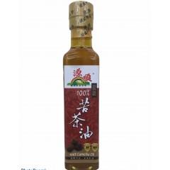 源順 優級100%苦茶油(265ml) (TA265)