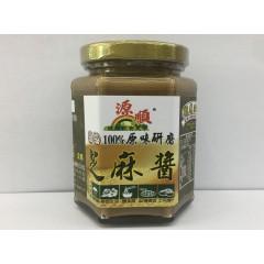 優級100%芝麻醬(260公克)(SC260S)