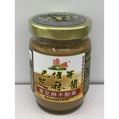 已催芽芝麻醬(含木酚素)(SCCQ120)