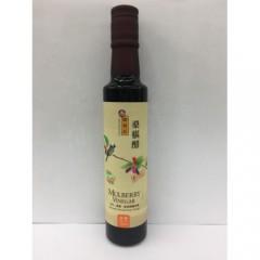 天然桑椹醋﹝微甜﹞ (Z019)