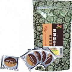 黑芝麻燕麥隨身包(每袋300公克內有10小包) (SOM300)