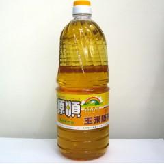 源順100%玉米胚芽油 (C2000)