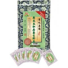 吳太太私房特上嚴選養生珍品(280克(20克/14包) (SOH280)
