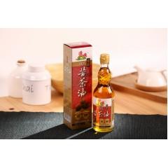 源順 優級純100%苦茶油(450ml) (TA450)