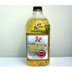 100%葵花油