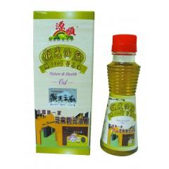 源順 觀光油廠純100%苦茶油(100ml) (VOT100)